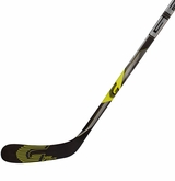 Graf Ultra G75 Lite Sr. Composite Hockey Stick