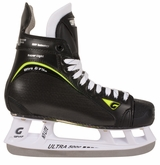 Graf Ultra G75 Lite Sr. Ice Hockey Skates