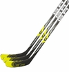 Graf Ultra G75 Sr. Composite Hockey Stick - 3 Pack