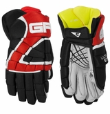 Graf Ultra G75 Sr. Hockey Gloves