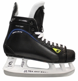 Graf Ultra G75 Sr. Ice Hockey Skates