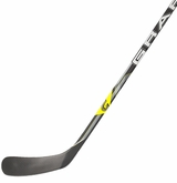Graf Ultra G75 Yth. Composite Hockey Stick
