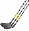 Graf Ultra G75 Yth. Composite Hockey Stick - 3 Pack