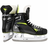 Graf Ultra G8035 Sr. Ice Hockey Skates