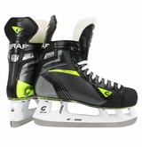 Graf Ultra G8035 W/G Graphic Sr. Ice Hockey Skates