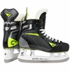 Graf Ultra G8535 W/G Graphic Sr. Ice Hockey Skates