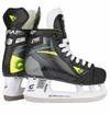 Graf Ultra G9035 W/G Graphic Jr. Ice Hockey Skates