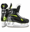 Graf Ultra G9035 W/G Graphic Sr. Ice Hockey Skates
