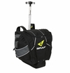 Graf Wheeled Equipment Backpack