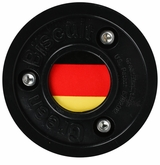 Green Biscuit Team Germany Training Puck