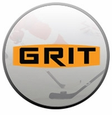 Grit Equipment Bags w/ Wheels