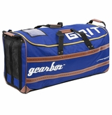 Grit GX1 Gearbox Equipment Bag