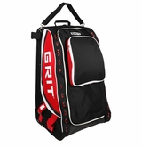 Grit HTHG Hockey Tower 36in. Wheeled Equipment Bag