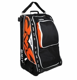 Grit HTSE Hockey Tower 36in. Wheeled Equipment Bag