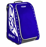 Grit HYSE Hockey Tower 30in. Wheeled Equipment Bag