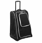 Grit OT1 Hockey Tower 30in. Wheeled Official's Equipment Bag