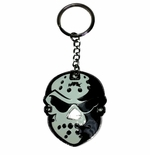 Hatric Goalie Mask Bottle Opener