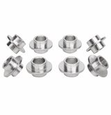 Helo Floating Spacers - 8 Pack