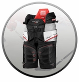 Hockey Girdles