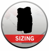 Hockey Girdles Sizing Chart