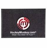 Hockey Monkey Skate Mat