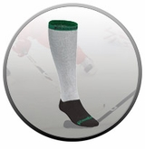 Hockey Skate Socks