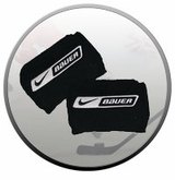 Hockey Wristguards & Slashguards