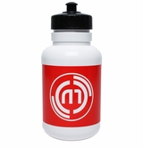 Hockeymonkey.com Water Bottle w/ Pull Top