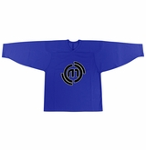 HockeyMonkey Promotional Single Color Practice Jersey