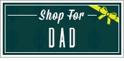 Holiday Gifts for Dad