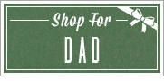 Holiday Gifts for the Dad