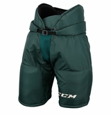 Houston Aeros CCM Pro 70 Sr. Hockey Pants