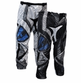 Hyper Pro Reversible Yth. Roller Hockey Pants