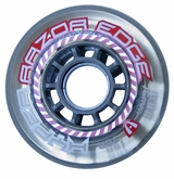Hyper Razoredge 78A Inline Hockey Wheel