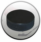 Ice Hockey Pucks
