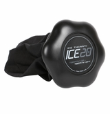 ICE20 9in. Ice Bag