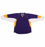 Inaria 6005 Los Angeles Kings Hockey Jersey
