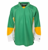 Inaria 6005 Minnesota North Stars Hockey Jersey