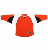 Inaria 6005 Philadelphia Flyers Hockey Jersey