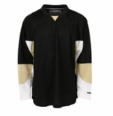 Inaria 6005 Pittsburgh Penguins Hockey Jersey