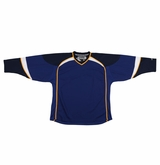 Inaria 6005 St. Louis Blues Hockey Jersey