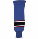 Inaria Atlanta Thrashers Pro Knit Hockey Socks