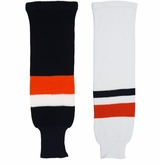 Inaria Barracudas  Knit Hockey Socks