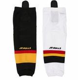 Inaria Belleville Mesh Hockey Socks
