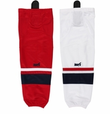 Inaria Blomha Mesh Hockey Socks