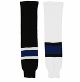 Inaria Bombers Knit Hockey Socks