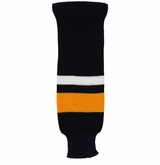 Inaria Buffalo Sabres Knit Hockey Socks