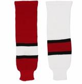 Inaria Clarkson Knit Hockey Socks