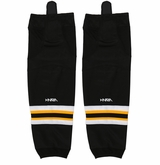 Inaria Cochrane Mesh Hockey Socks