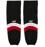 Inaria Hornets '12 Mesh Hockey Socks